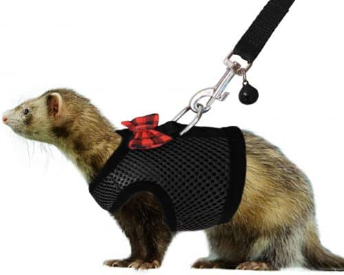 RYPET Small Animal Harness