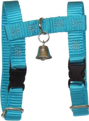 Sandia Pet Products Ferret Harness