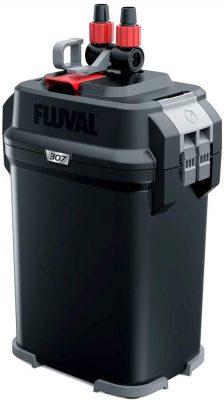 Fluval 07 Series