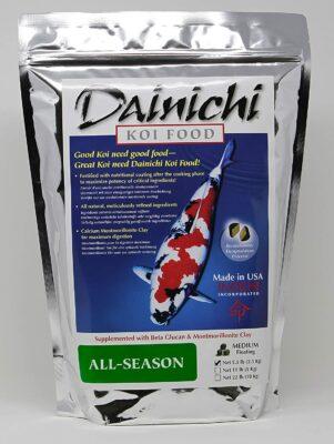 Dainichi All-Season
