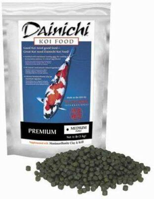 Dainichi Koi Premium