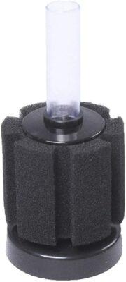 Lefunpets Biochemical Sponge Filter