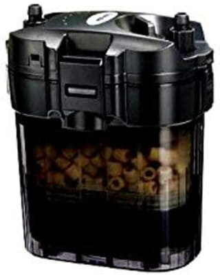 Finnex Compact Canister