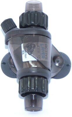 NilocG Aquatics In-Line CO2 Diffuser